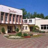 Jantar-Osrodek-Wypoczynkowy-Sianozety-782902