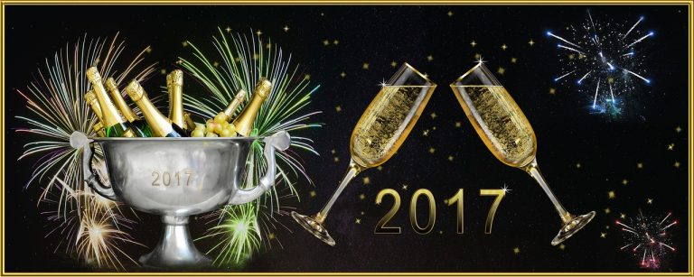 new-years-eve-1832124_1280